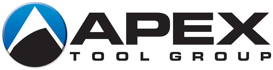 APEX TOOL GROUP