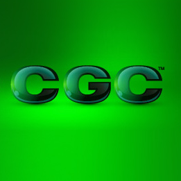 CGC Cutting Tools