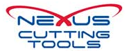 Nexus Cutting Tools